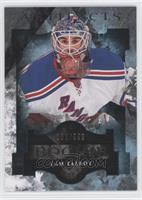 Cam Talbot /999