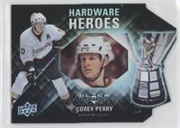 Corey Perry /100