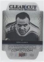 King Clancy /100