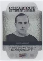 Howie Morenz /100
