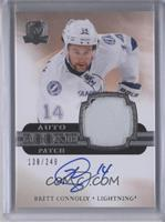 Brett Connolly /249