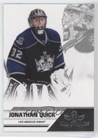 Jonathan Quick