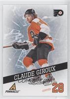 Claude Giroux