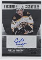 Carter Camper /999