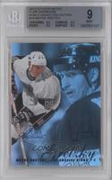 Wayne Gretzky /150 [BGS9]