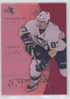 Sidney Crosby /42