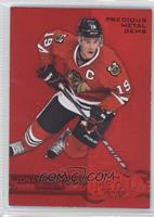 Jonathan Toews /100