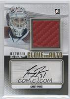 Carey Price /5