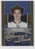 Frank Mahovlich /10