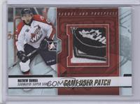 Mathew Dumba /5