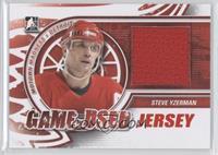 Steve Yzerman /140