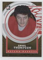 Errol Thompson /10