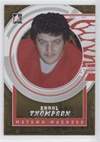 Errol Thompson /10