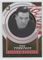 Tiny Thompson /10