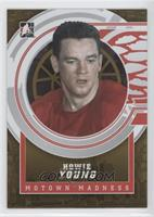 Howie Young /10
