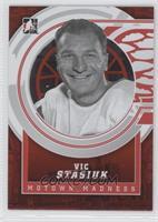 Vic Stasiuk