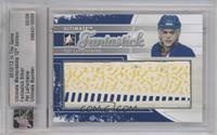 Pat LaFontaine /9 [ENCASED]