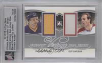 Marcel Dionne, Guy Lafleur /24 [ENCASED]