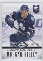 Morgan Rielly /499