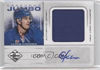 Chris Kreider /99