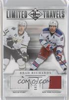 Brad Richards /10