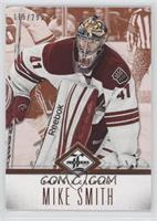 Mike Smith /299