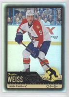 Stephen Weiss /100