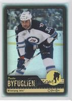 Dustin Byfuglien /100
