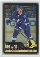 Eric Brewer /100