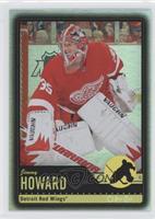 Jim Howard /100
