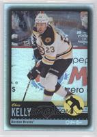 Chris Kelly /100