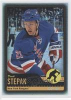 Derek Stepan /100