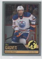 Sam Gagner