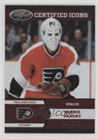 Bernie Parent /250