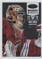 Mike Smith /999