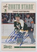 Craig Hartsburg