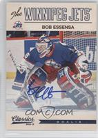 Bob Essensa