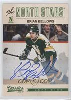 Brian Bellows