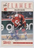 Valeri Bure