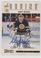Andy Moog