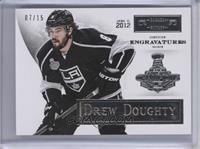 Drew Doughty /15