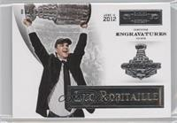 Luc Robitaille /15