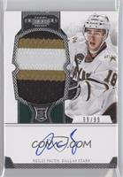 Reilly Smith /99