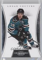 Logan Couture /125