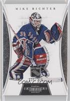 Mike Richter /125