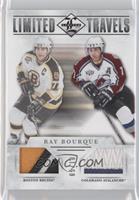 Ray Bourque /10