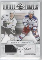 Brad Richards /199