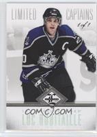 Luc Robitaille /1