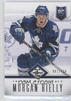 Toronto Maple Leafs (Morgan Rielly) /499