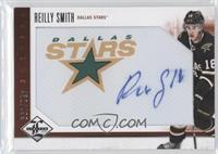 Reilly Smith /499